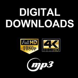 Digital Downloads